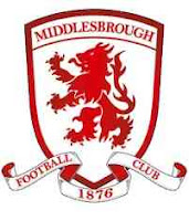 Middlesbrough-FC-images