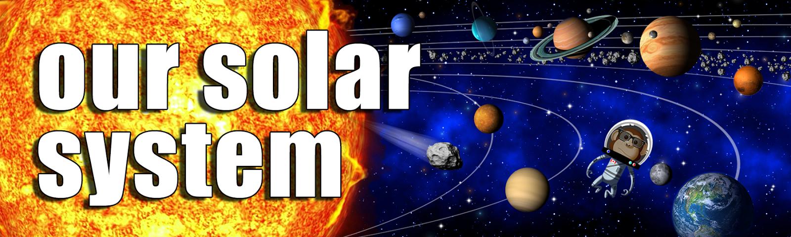 http://spacemanskipapp.blogspot.com/p/our-solar-system.html
