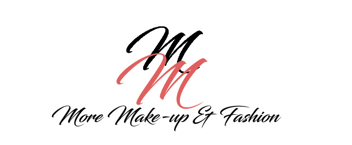 More Make-up and Fashion