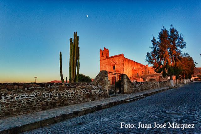 Juan José Márquez Fotógrafo,Cursos de fotografía,curso de fotografía,fotografía,foto