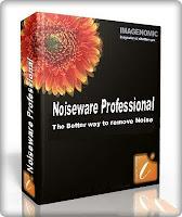 Imagenomic Noiseware 5.0 Full Serial 1