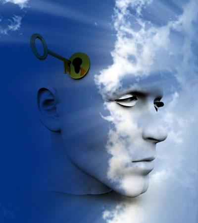 Подсознание - ключи успеха, Формула реализации желаний, Психология успеха, Возможности подсознания, Интеллект