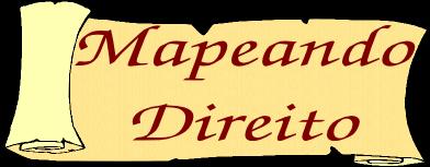 Mapeando Direito | Mapas Mentais para Concursos Públicos