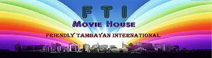 Link to FTI Movie House's Facebook Fan Page