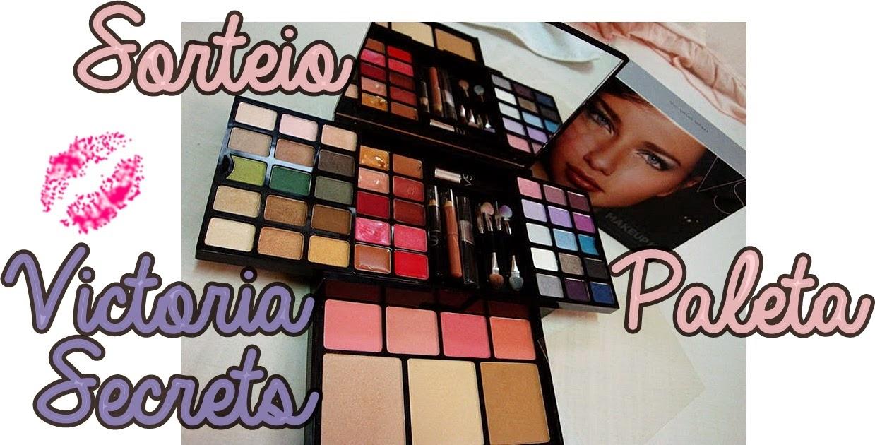 http://diferencial2000.blogspot.com.br/2014/05/sorteio-paleta-victoria-secrets-tudo-de.html