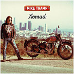 upcoming releases : Tramp, Mike - Nomad