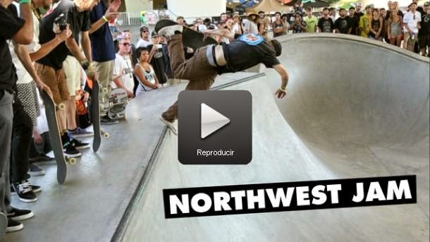 http://m.thrashermagazine.com/articles/videos/northwest-jam/