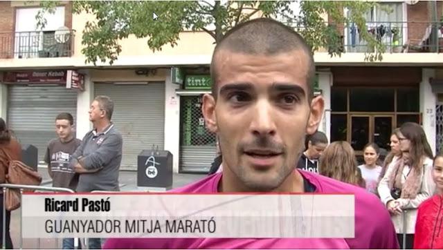http://www.cugat.cat/tv/esports/gransesdeveniments/5488