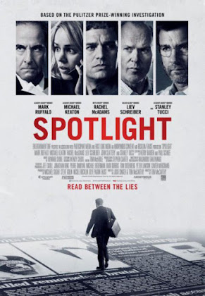 http://4.bp.blogspot.com/-CkwcpmPs138/VhH8NHm6O8I/AAAAAAAAAIQ/iPLENqy5WEA/s420/Spotlight%2B2015.jpg
