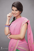 Manisha shri latest glamorous photos-thumbnail-1