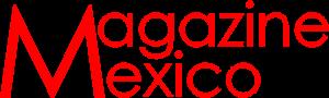 Magazine México