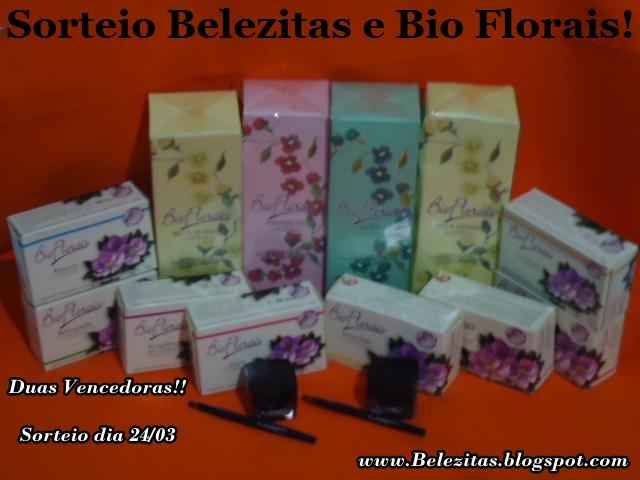 4.bp.blogspot.com/-Ckx7zwQa0-U/UQSgmWDkQtI/AAAAAAAAG1s/4xfebNqU7Do/s640/Banner+Sorteio+Belezitas+e+BioFlorais.JPG