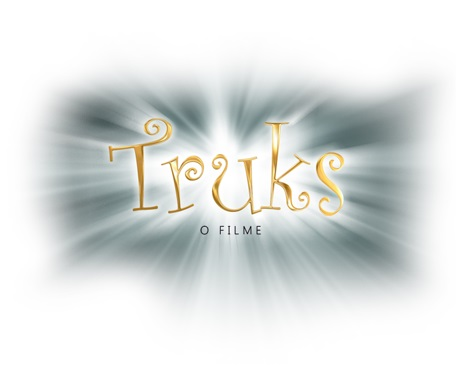 Truks - cartaz do filme