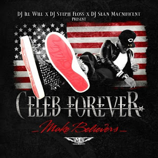 Celeb Forever - The Notice Lyrics Ft Drake | Letras | Lirik | Tekst | Text | 가사 | Testo | 歌詞 | Paroles - Source: LatestVideoLyrics.blogspot.com