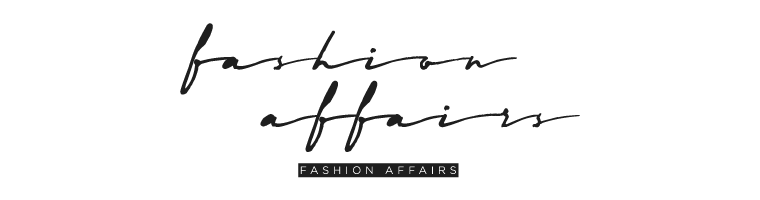 Fashion Affairs