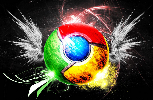Download Google Chrome 2015 Offline Installer