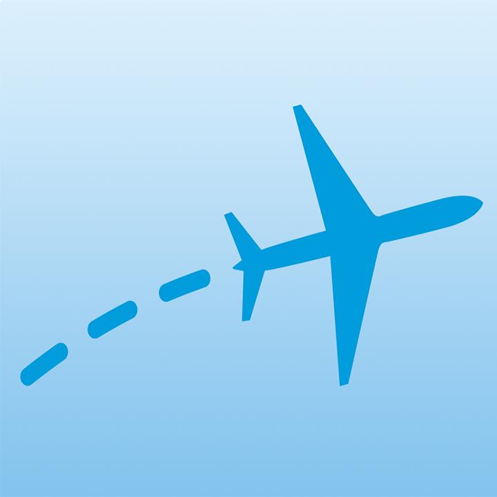 http://pt.flightaware.com/