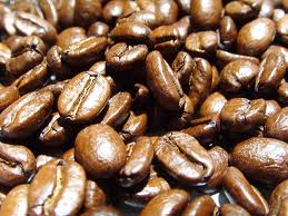 Germanium in ganocafe coffee will help strengthen the body's functions