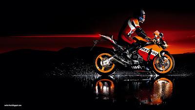 biker-pistera-honda cbr1000rr-deportiva-wallpaper