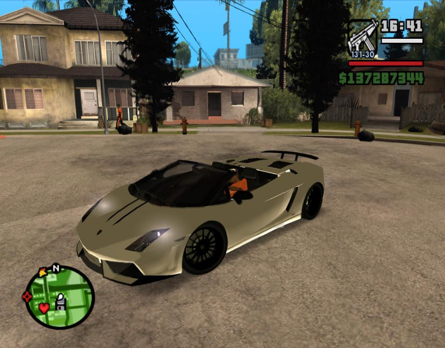 Blog how to download gta san andreas grand theft auto san andreas