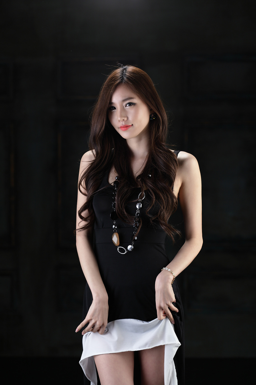 1000+ Amazing Chinese Girl Photos · Pexels · Free Stock Photos