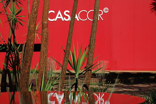 Casa Cor Rio 2011