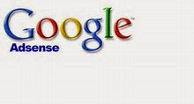 AdSense and Search  Engine Optimization tips