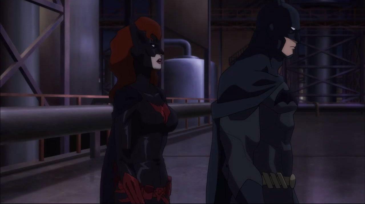 [DC Animated] - Batman: Silêncio, Legado de Sangue, Cinco Fatais, etc... - Página 2 Nycc-2015-batman-bad-blood-revelados-os-primeiros-detalhes-da-animacao-04