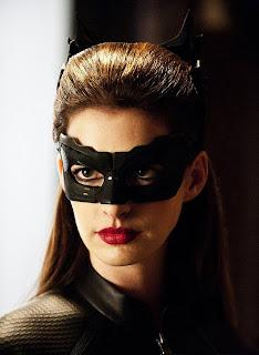 catwoman-dark-knight-rises-selina-kyle