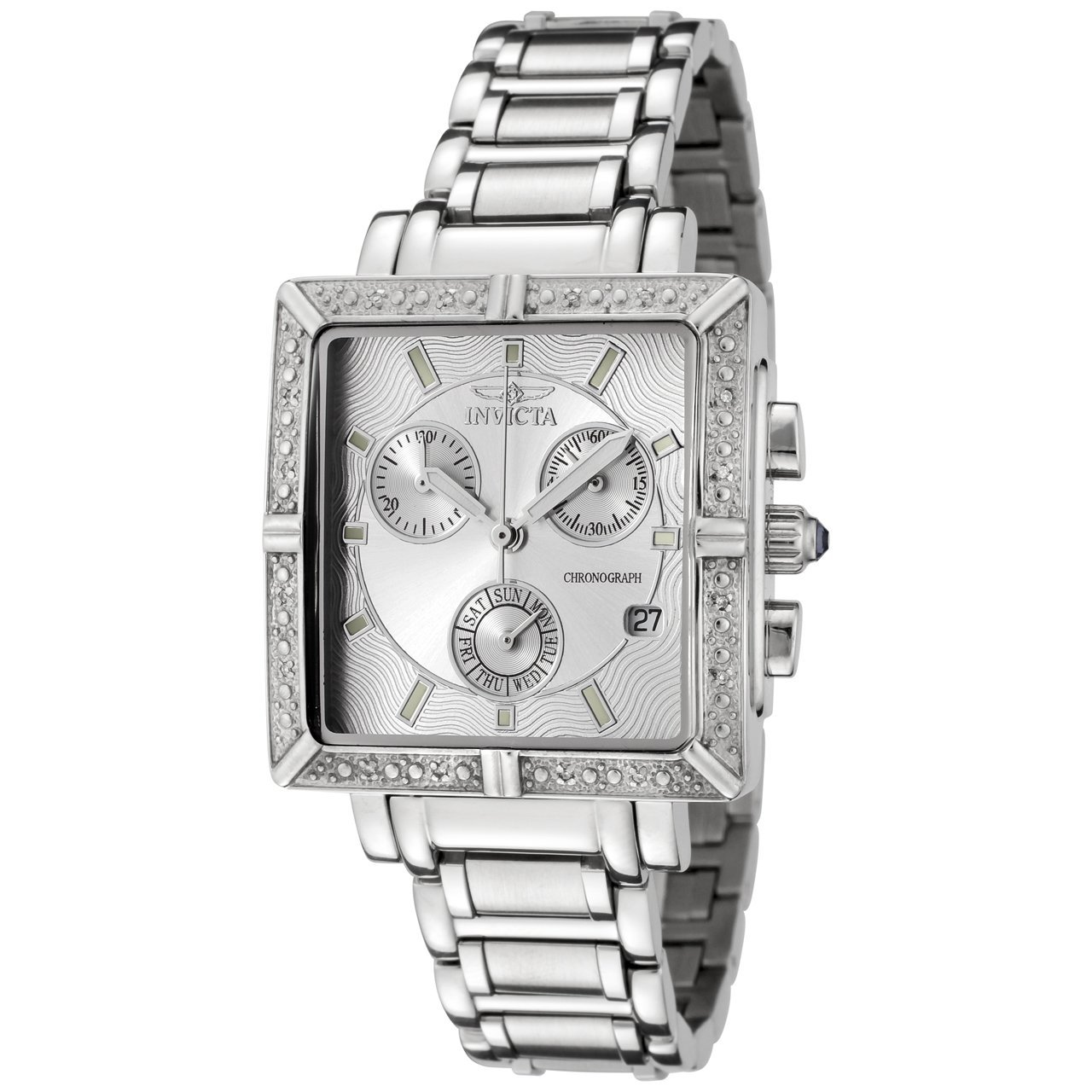 gold watches accessories
