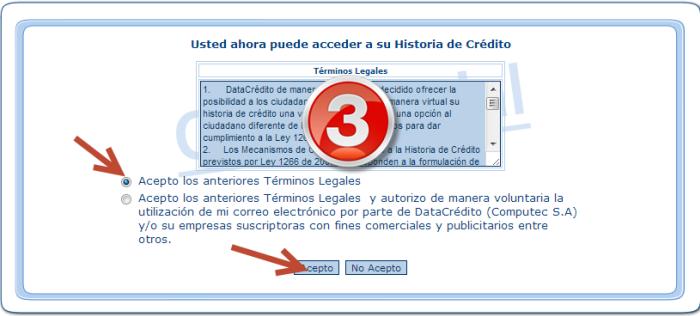 datacredito3
