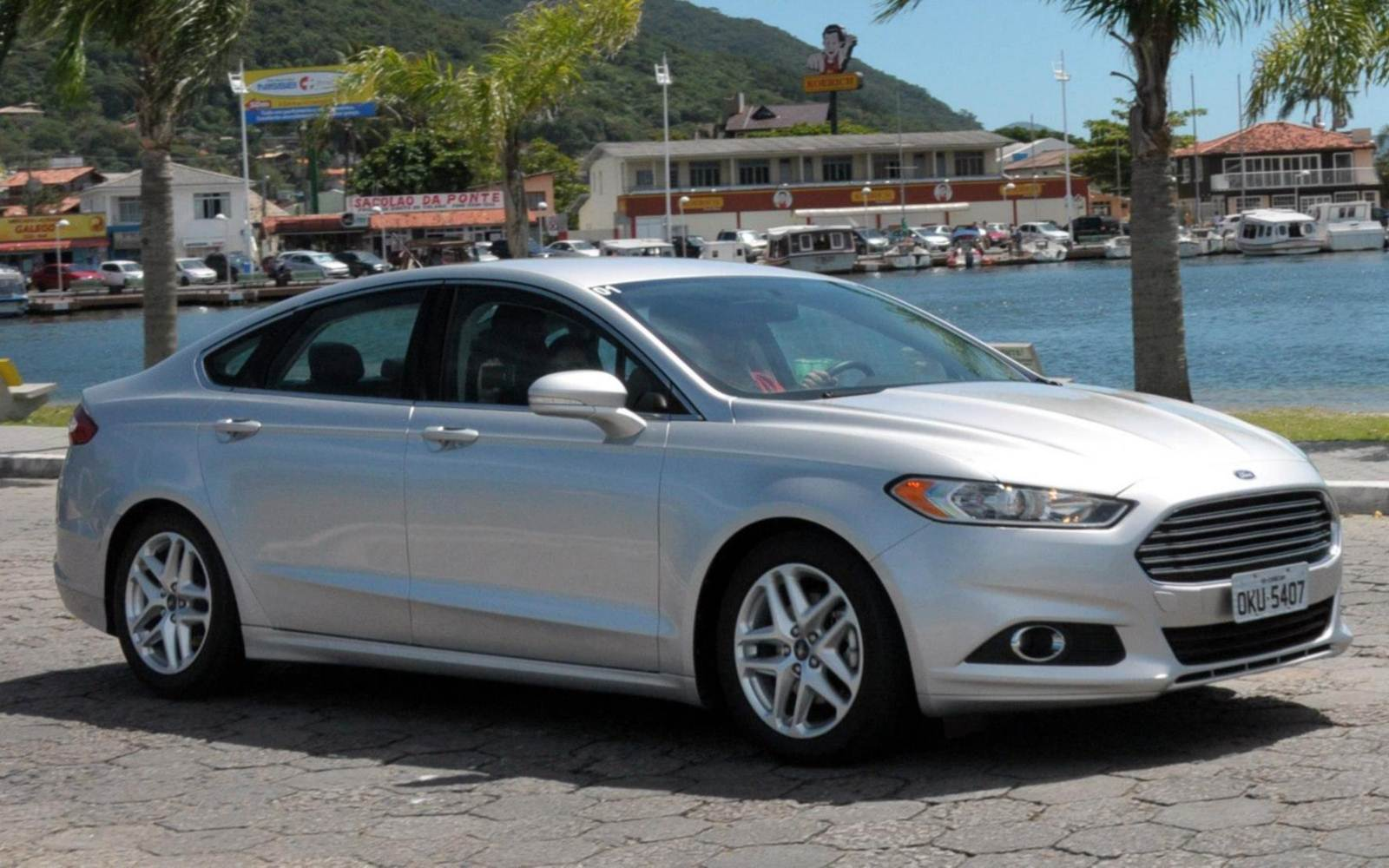 Cars pictures imagens do ford fusion for 1 2 3 fusion