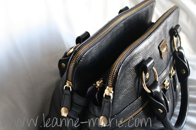 Black-Modalu-Pippa-handbag-blog-post