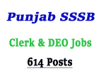 psssb-recruitment-2015-2016-www-punjabsssb-gov-in-online-application