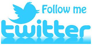ikon burung twitter