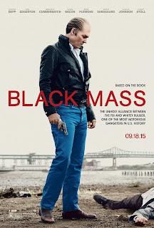 Black Mass ( 2015 )