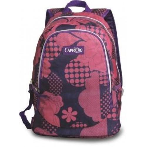 ... itens que a garotada carrega nas mochilas escolares na volta as aulas