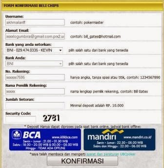 http://akhmalariff.blogspot.com/2014/06/cara-melakukan-deposit-di-ubcpoker.html