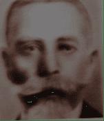 Luiz de Souza Brandão