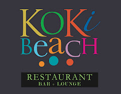 KOKi Beach
