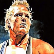 #3 - Jack Swagger