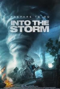Fırtınanın İçinde (2014) Filmi ( Vizyonda )
