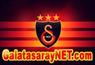 Satılık yaşlı Galatasaray sitesi domaini galatasaraynet.com