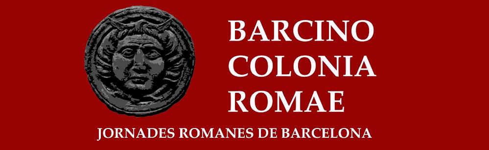 Jornades Romanes de Barcelona