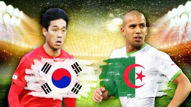 pronostico-corea-del-sud-algeria-mondiali-2014
