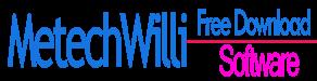 www.metechwilli.com|Free Software Provider