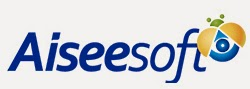 Aiseesoft Software Discount Coupons