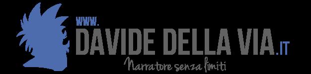 Davide Della Via