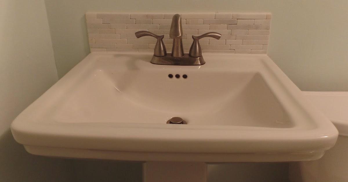Bathroom Sink Backing Up 28 Images Plumbing