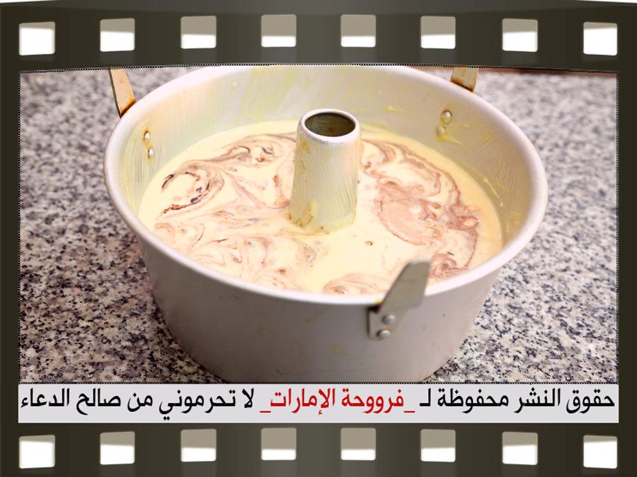 http://4.bp.blogspot.com/-ClLc0Y_kABM/Vh5Aa5lkikI/AAAAAAAAXJ8/Vw_QzO9FhiY/s1600/14.jpg